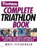 Triathlete Magazine'...