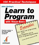 Learn to Program Visual Basic 6 Examples