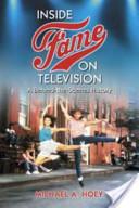 Inside Fame on Television