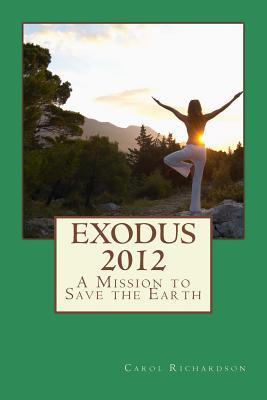 Exodus 2012
