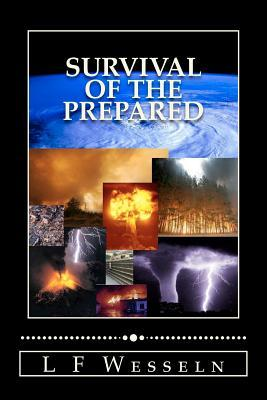 Survival of the Prepared