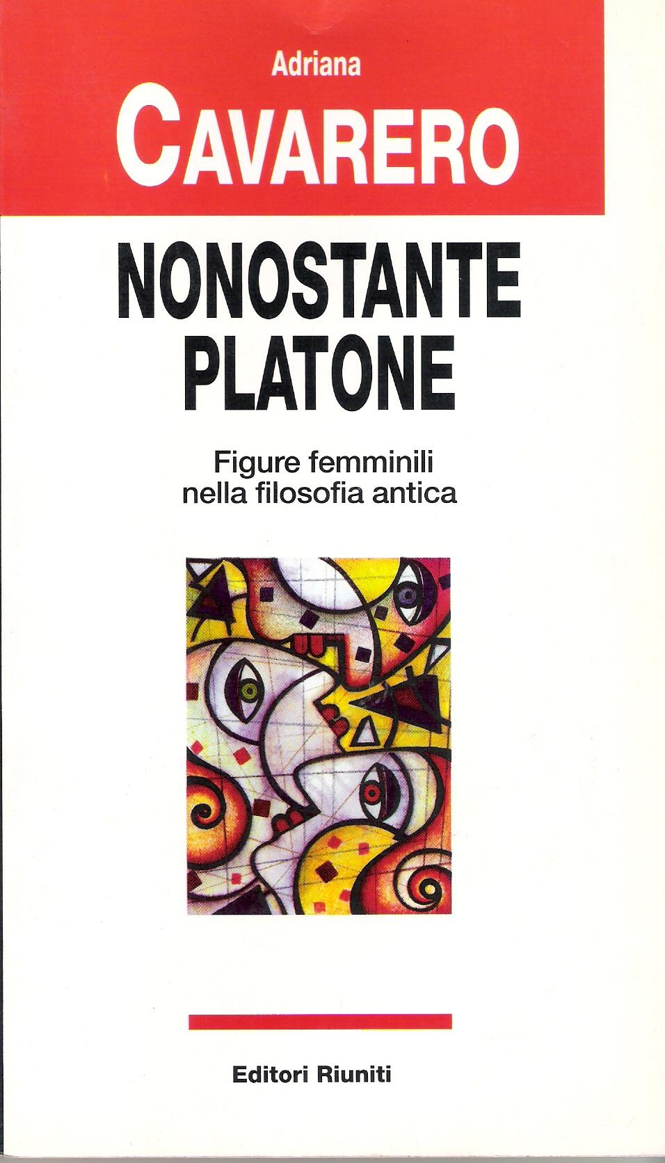 Nonostante Platone