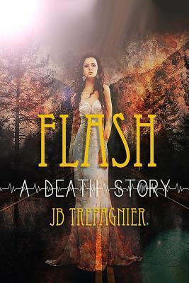 Flash-a Death Story