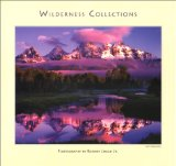 Wilderness collections