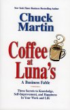 Coffee at Luna's