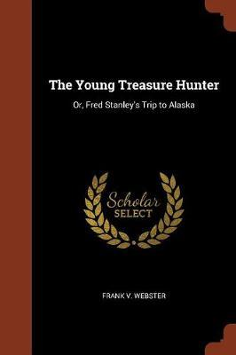 The Young Treasure H...