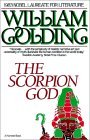 The Scorpion God