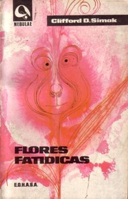 Flores fatídicas