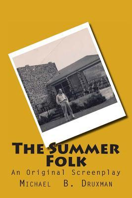 The Summer Folk