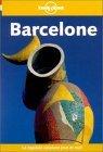 Barcelone 3 - F