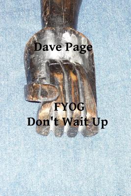 Fyog - Don't Wait Up