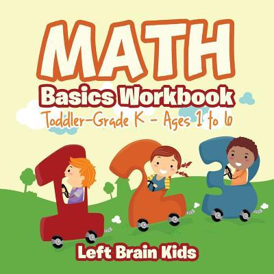 Math Basics Workbook...