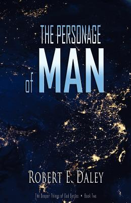 The Personage of Man