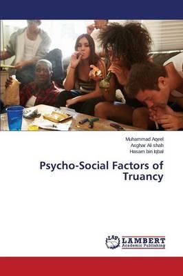 Psycho-Social Factors of Truancy