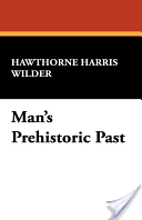 Man's Prehistoric Past