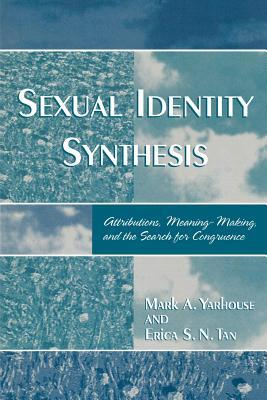 Sexual Identity Synthesis