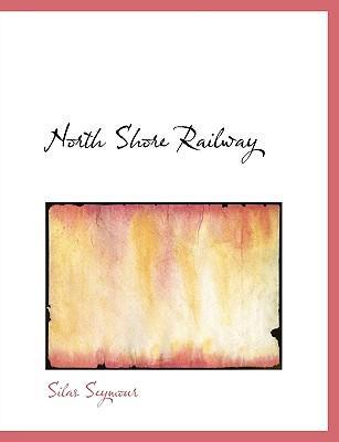 North Shore Railway