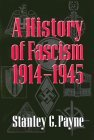 A History of Fascism, 1914-45