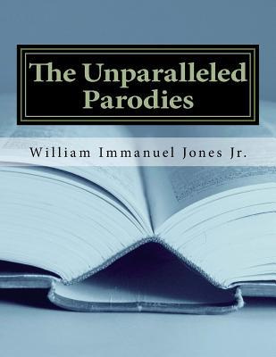 The Unparalleled Parodies