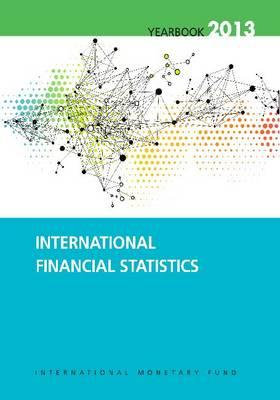 International Financial Statistics Yearbook 2013 / Country Notes 2013