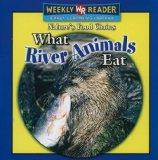 What River Animals E...