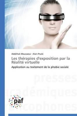 Les Therapies d'Expo...