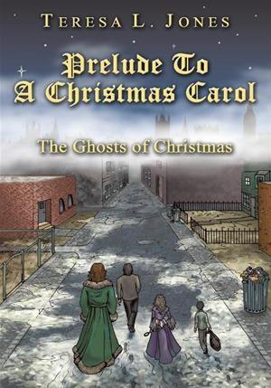 Prelude to a Christmas Carol