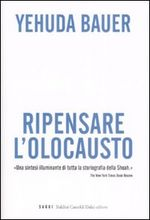 Ripensare l'Olocaust...