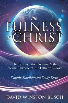 The Fulness of Christ