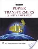 Power Transformers Quality Assurance