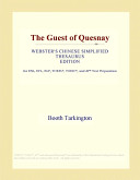 The Guest of Quesnay (Webster's Chinese Simplified Thesaurus Edition)