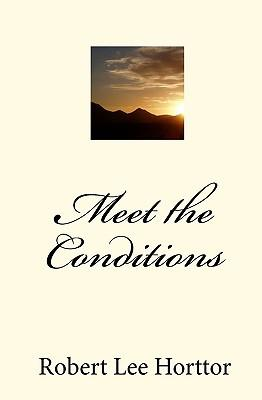 Meet the Conditions