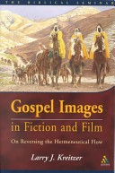 Gospel images in fiction and film