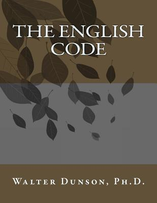 The English Code