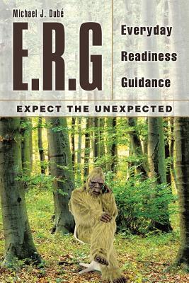 E.r.g