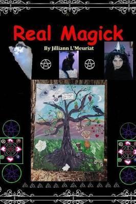 Real Magick