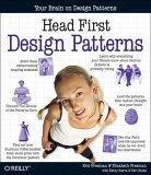 Head First Design Pa...