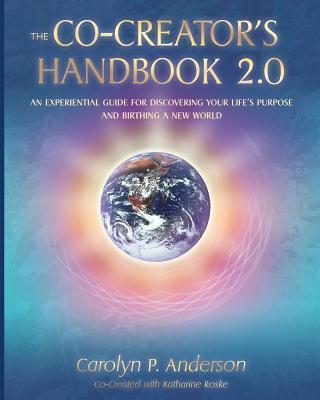 The Co-Creator's Handbook 2.0
