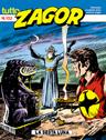 Tutto Zagor n. 132