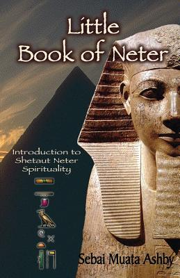 Little Book of Neter