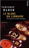 Le blues du libraire