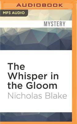 The Whisper in the G...