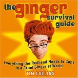 The Ginger Survival ...