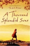 A Thousand Splendid ...