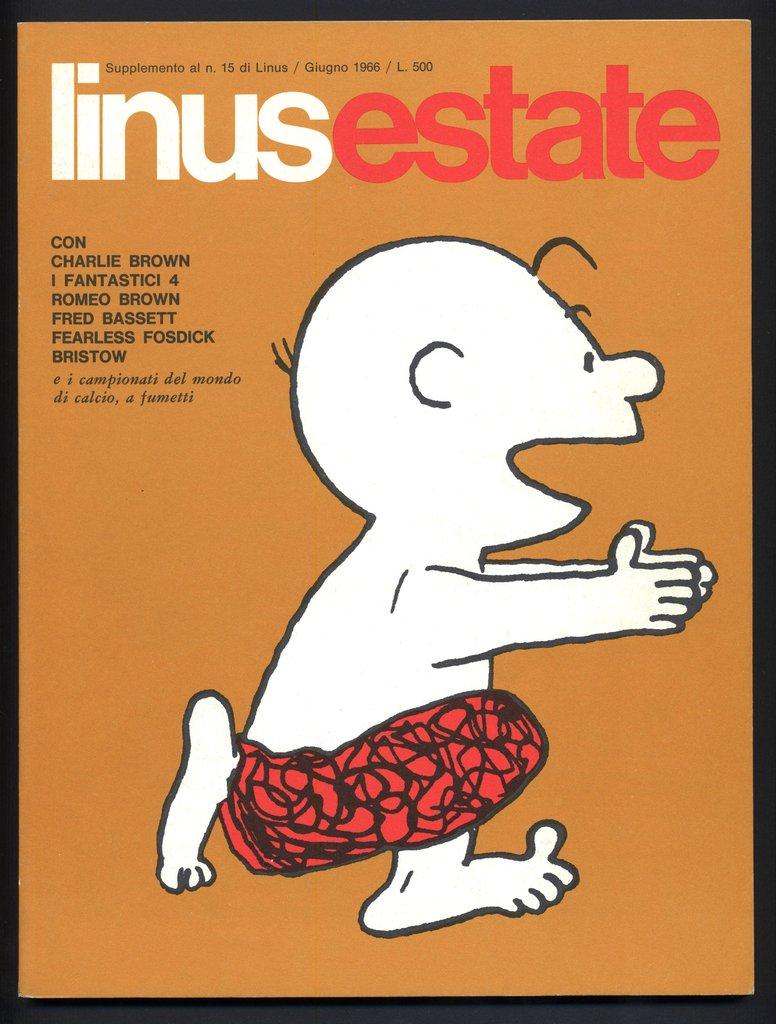 Linus Estate