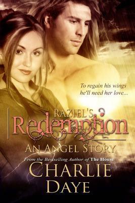 Raziel's Redemption