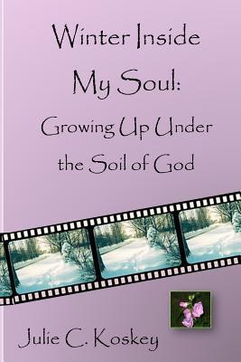 Winter Inside My Soul