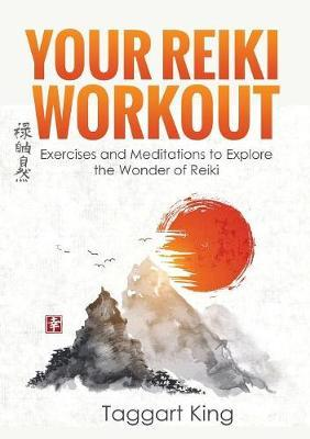 Your Reiki Workout
