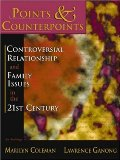 Points & Counterpoints
