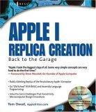 Apple I Replica Crea...